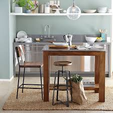 kitchen islands for cheap cheap kitchen islands with seating modern kitchen island design