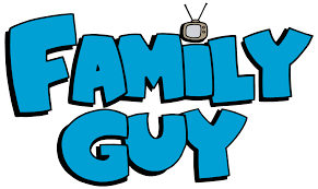 The History Guy The Second by Family Guy Wikipedia