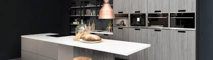 grace u0026 harmony kitchens rugby warwickshire uk cv21 3aw