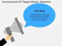announcement template powerpoint business announcement template