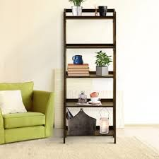 Folding Bookshelves - flip flop 67 inch folding bookcase free shipping today