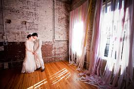 downtown raleigh wedding venues the stockroom at 230 downtown raleigh wedding venue