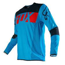 motocross jersey canada fox racing flexair libra jersey fortnine canada
