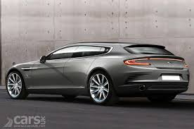 aston martin back aston martin rapide shooting brake by bertone a rapide with a