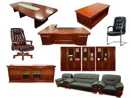 Sofa Stores Perth Office Furniture Perth Office Chairs Perth Impress Office