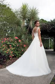 wedding gowns shops in dubai wedding dresses in jax