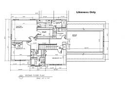 Essex Homes Floor Plans by 264 West Sleepy Hollow Road Essex Vermont Coldwell Banker
