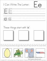 free letter s worksheet tracing coloring writing u0026 more