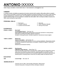 exles of a resume for a exle essay rock paper scissors college essay get