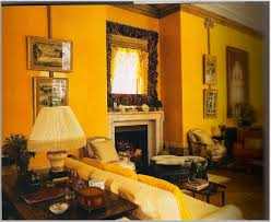 yellow bedrooms bedroom designs yellow bedroom interior yellow bedroom design