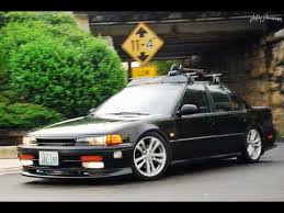 1993 honda accord cb7 honda accord iv cb7 jdm usdm tribute 3