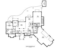 Luxury Mansion House Plan First Floor Floor Plans 193 Best Inspired Home Design Images On Pinterest Architecture