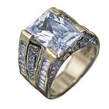 men gold rings coliseum men s gold ring timepieces international