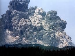 அழகு மலைகளின் காட்சிகள் சில.....02 Images?q=tbn:ANd9GcRPmmfQ3zxSWcU5V-UOyQjxRW_BIPuxUGz7lJRw5Nj4BNDvOWhZKQ