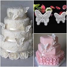 discount cake icing fondant plunger 2017 cake icing fondant
