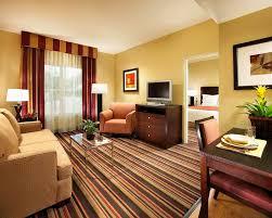 homewood suites carlsbad north 2017 room prices deals u0026 reviews