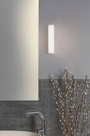 25 best astro lighting images on pinterest interior lighting
