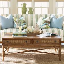 Lexington Bedroom Furniture Living Room Tommy Bahama Bar Stools Tommy Bahama Lexington