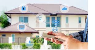 home tech ten things we learned about smart home technology in 2017
