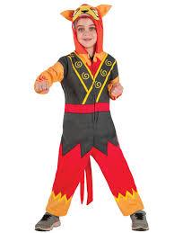 boys yo kai watch jibanyan costume yo kai watch