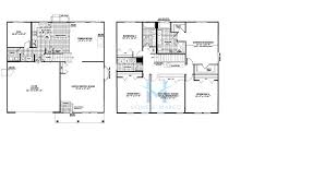 neufairfield subdivision in joliet illinois homes for sale yes none view floorplan