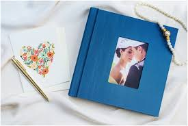 archival albums custom archival albums carrie holbo photography