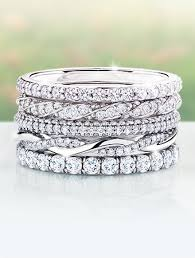 weding rings wedding and anniversary rings brilliant earth