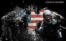 american wallpaper american eagle flag images wallpaper