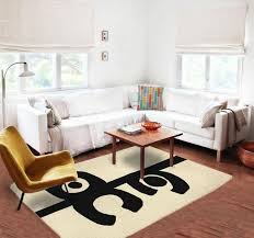 Large Contemporary Rugs Modern Rugs Affordable Roselawnlutheran