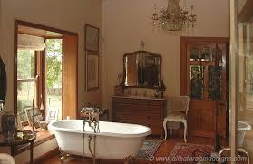 antique bathrooms design ideas to create your vintage bathroom