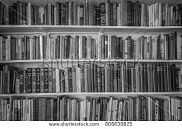 Bookcase Backdrop Library Shelves Stock Images Royalty Free Images U0026 Vectors