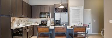 arista uptown apartments in broomfield co