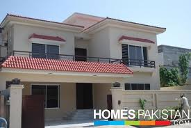 house design pictures pakistan village house design in pakistan home design and style