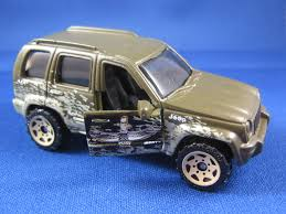 jeep matchbox matchbox jeep liberty a photo on flickriver