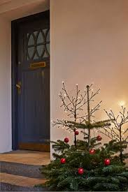 47 best christmas by nordlux images on pinterest light