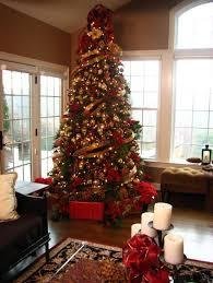 inspiration qvc decorations uk outdoor tree indoor