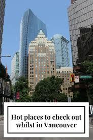 cosmopolitan city 7536 best j vancouver the city images on pinterest british