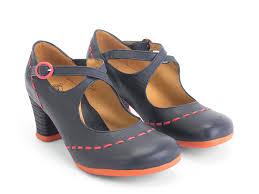 fluevog shoes unique shoes for men and women