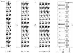 wine cooler dimensions cm shipping samsung wine fridge dimensions