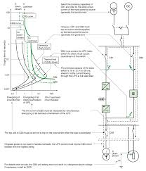user lmischler img 2016 n electrical installation guide