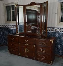 asian inspired bedroom suite ebth