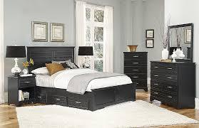 ethan allen bedroom set bedroom furniture vintage ethan allen bedroom furniture new costco
