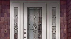 front doors inspirations house front door design 11 house front