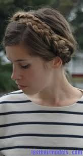 swedish hairstyles model hairstyles for swedish hairstyles swedish braid hairstyle