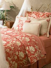 Ralph Lauren Comforters Bed Linen Glamorous Ralph Lauren American Living Bedding Jcpenney