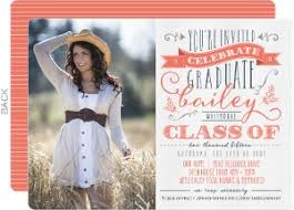 top 11 cheap graduation invitations you can modify theruntime