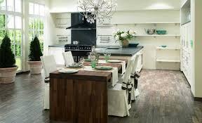 küche landhausstil modern küche landhausstil modern wunderbar großen küche design ideen