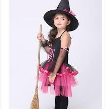 Big Baby Halloween Costume Cheap Baby Halloween Fancy Dress Aliexpress