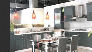 restauration armoires de cuisine en bois 13 marques d armoires de cuisine de renom mayapolis