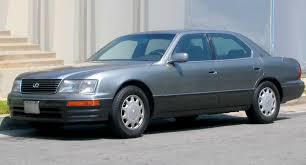 lexus ls400 vs audi a8 lexus ls400 or jaguar xj barge shootout page 1 general